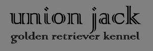 UJ_logo_colonna_fekete_300